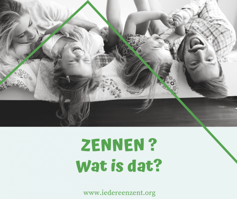 wat is zennen 3