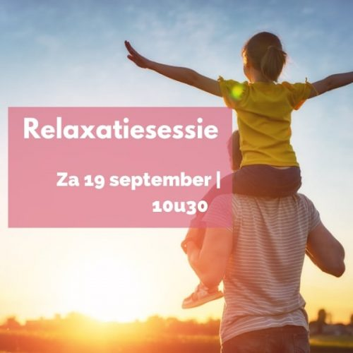WC relax 19 sept